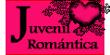 Juvenil Romántica