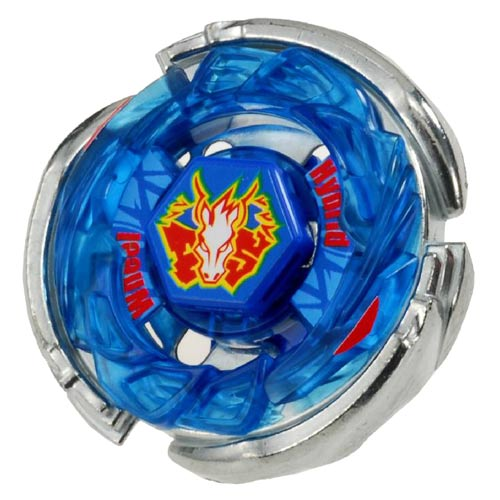 the ultimate beybladers guide pegasis beyblades. Black Bedroom Furniture Sets. Home Design Ideas