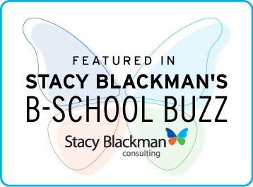stacyblackman