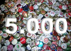 5.000 TXAPAK PASATU DITUT.