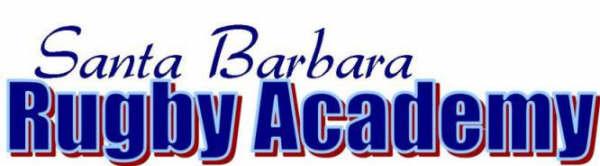Santa Barbara Rugby Academy