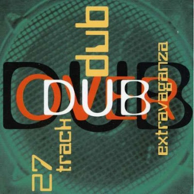 dub+over+dub dans Errol Brown