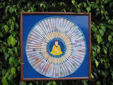 Mandala Buda