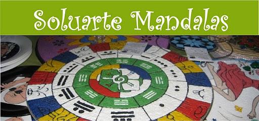 Soluarte Mandalas
