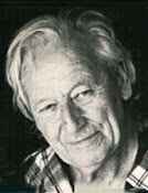 Gregory Bateson.