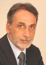 Γιάννης Σπ. Γιαννόπουλος -