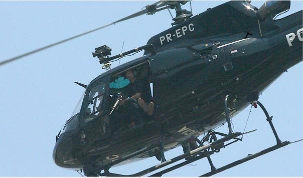 helicoptero%252520pm_go_gov_br.jpg