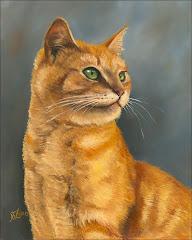 Robert Painting