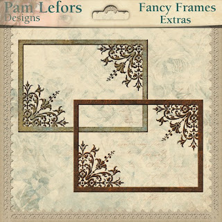 http://pamleforsdesigns.blogspot.com/2009/04/fancy-frames-30-off-and-extras-for-you.html