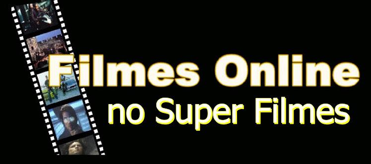 super filmes