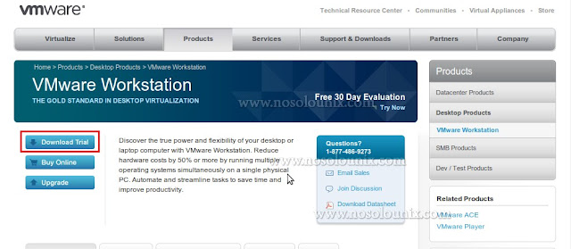 vmware-workstation-7-ubuntu