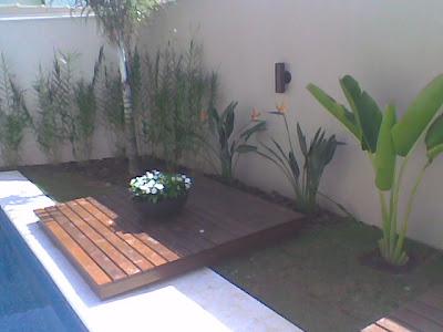Jardinagem ainda no mesmo jardim for Bombas para piscinas pequenas