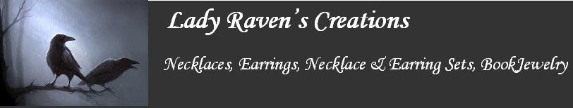 Lady Raven's Creations