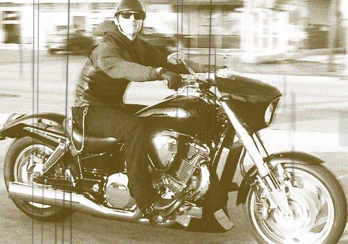 honda vtx   sale sold bikermetric