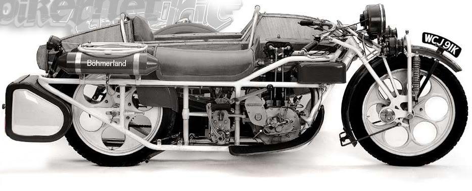SIDE CAR TOUTES MARQUES - Page 4 Bohmerland_598cc-1925-bw