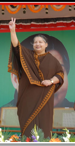 Our AMMA's Photo