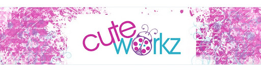 Cute Workz for Me!