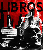 Biblioteka Vampírica