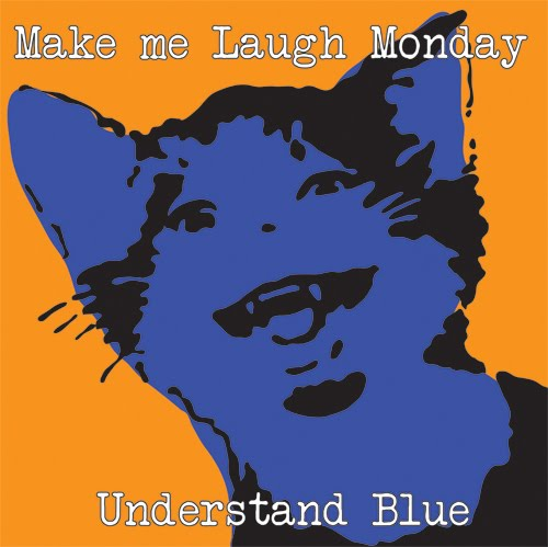 [Make+Me+Laugh+Monday+copy.jpg]