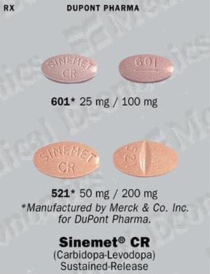 Aspirin Plus C Online Bestellen - ###BestPrice!###