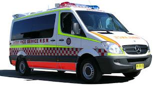 [ambulance.jpg]