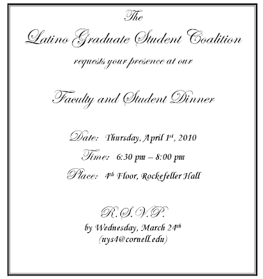 You Are Cordially Invited To Dinner Party Invitations Ideas