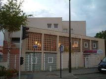 VILLEJUIF - FRANÇA