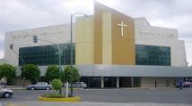 COL. TACUBAYA - MEXICO