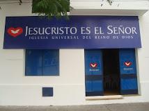 FRAY BENTOS - URUGUAI