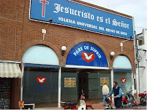 MALDONADO - URUGUAI