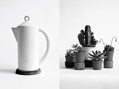 an Everyday Life Objects Everyday Life Objects