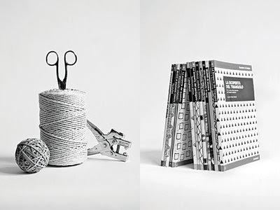 Everyday Life Objects Shop Everyday Life Objects