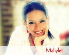 Mahylet