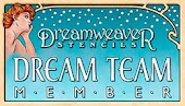 Dream Weaver Design Team Member