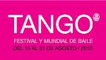LOS  CHICOS Y  EL TANGO ---(Clik! en imagen)