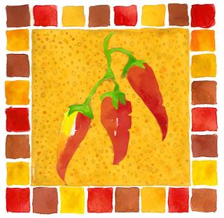 Chili+01jpg Chili Pepper