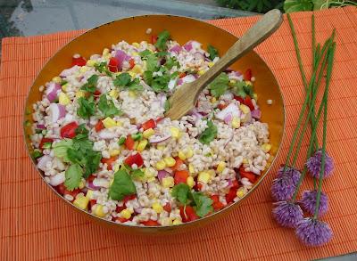 barley+salad+01 Barley Salad