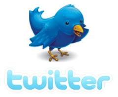 Twitter Eliana World