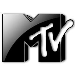 Confira A Audiencia De Alguns Programas Da Mtv E Da Mixtv Na Ultima Terca Feira 06 Tv Foco