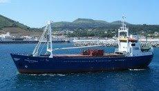 Ponta da Barca