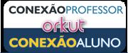 Conexão no Orkut