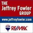 Delaware Real Estate Sales RE/MAX Realty