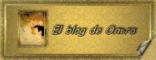 Visita el blog de mami