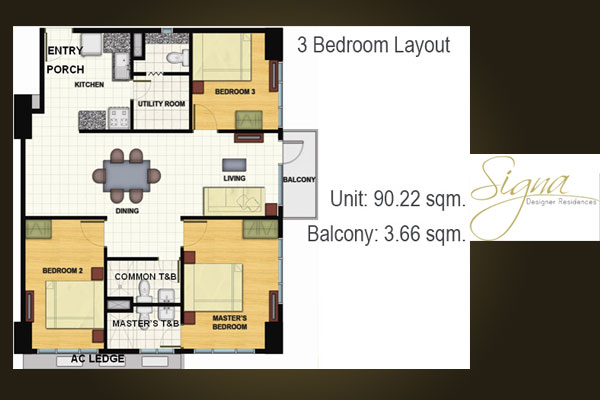 Bathroom floor plan generator home decorating for Floor plan generator