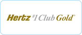 To enter the Hertz Business Rewards Gold Enrollment area, please complete the following information. Please be sure to enter the appropriate CDP Number and Pin .