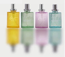 Artscent.. the art of scent...