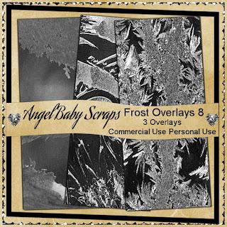 http://angelbabyscraps.blogspot.com/2010/01/frost-overlay-freebie.html