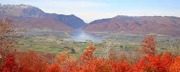 Huntsville, Utah