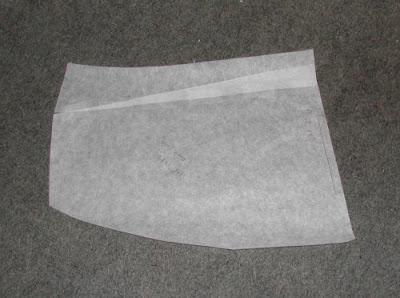 Labels: HotPatterns , skirts