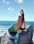 Esta soy yo: Aldabra
